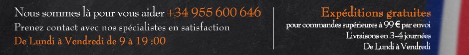 Contacta con uno de nuestros asesores expertos en satisfacción